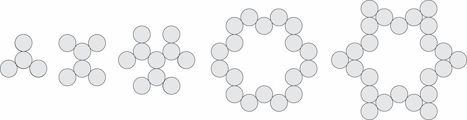 circle_07