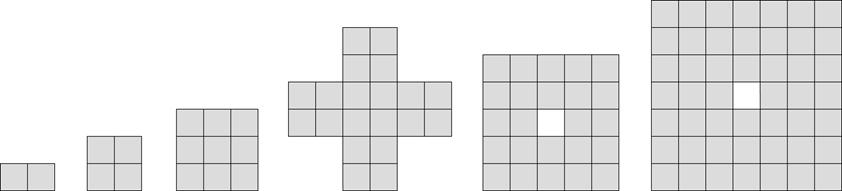 square_06