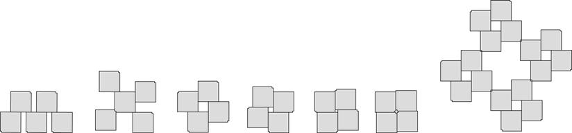 square_08