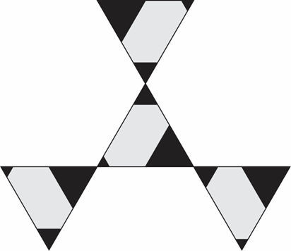 triangle_05